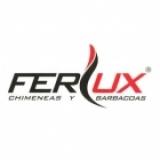 Ferlux (Испания)