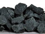 Камни для сауны