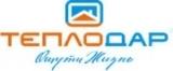 Теплодар (Россия)