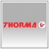 Thorma (Германия)