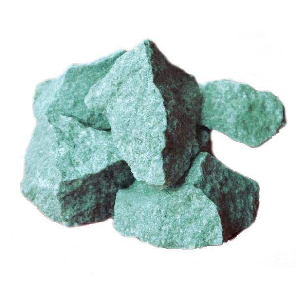 Камень жадеит фото