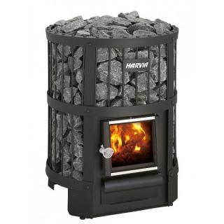 Дровяная печь для бани Harvia Legend 150
