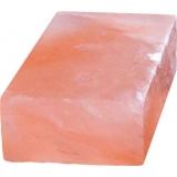 Соляное мыло из Гималайской соли