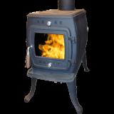 Печь-камин BARI