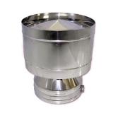 Дефлектор DDH с изоляцией