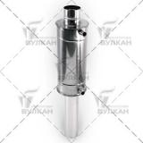 Теплообменник BH (48 л)
